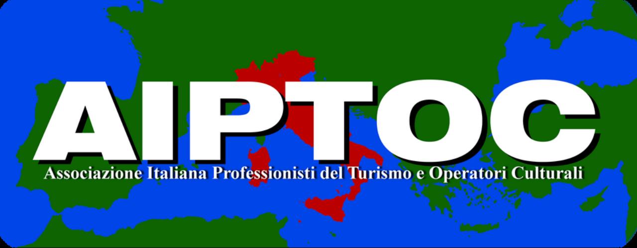 AIPTOC-conscritta1200xstretta-1280x500