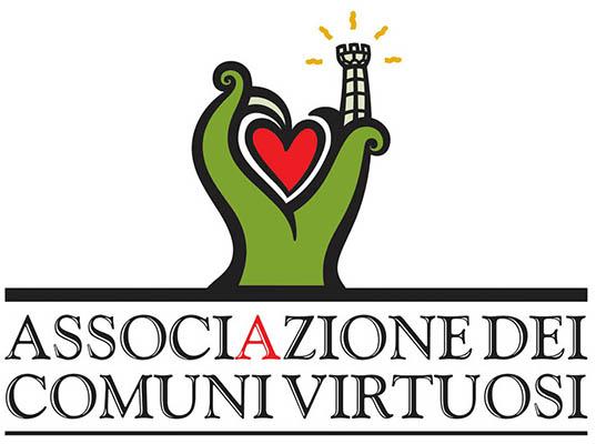 Ass Comuni Virtuosi - LOGO2