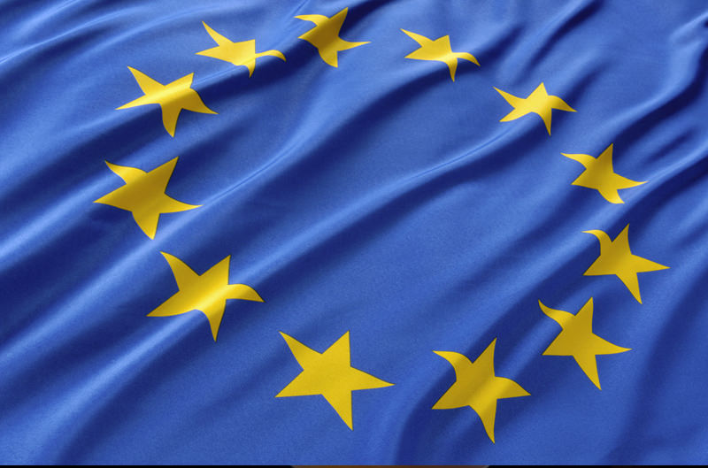Bandi europei