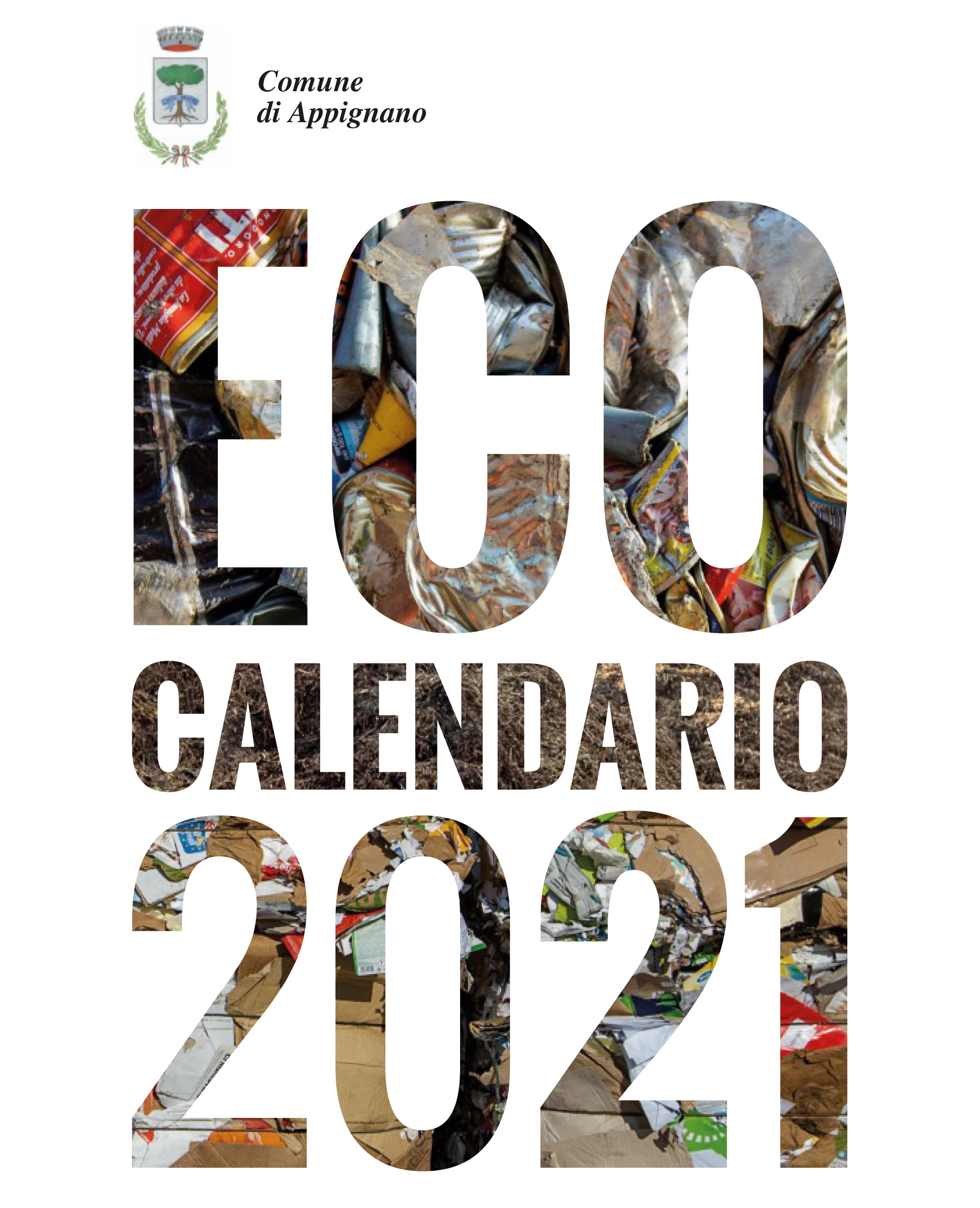 Eco Calendario 2021 - APPIGNANO.cdr