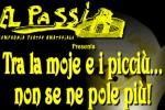 imm picc