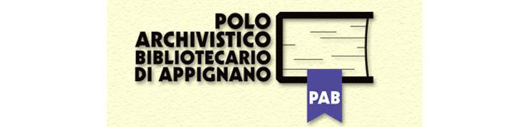Polo archivistico
