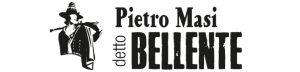 Pietro Masi detto il Bellente