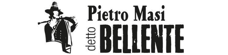 Bellente