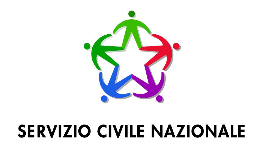 simbolo_serviziocivile